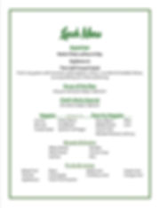 Lunch Menu Page 1 - Welcome Book.jpg