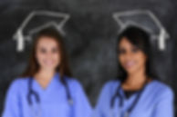 Become-a-Registered-Nurse-Training-Guide