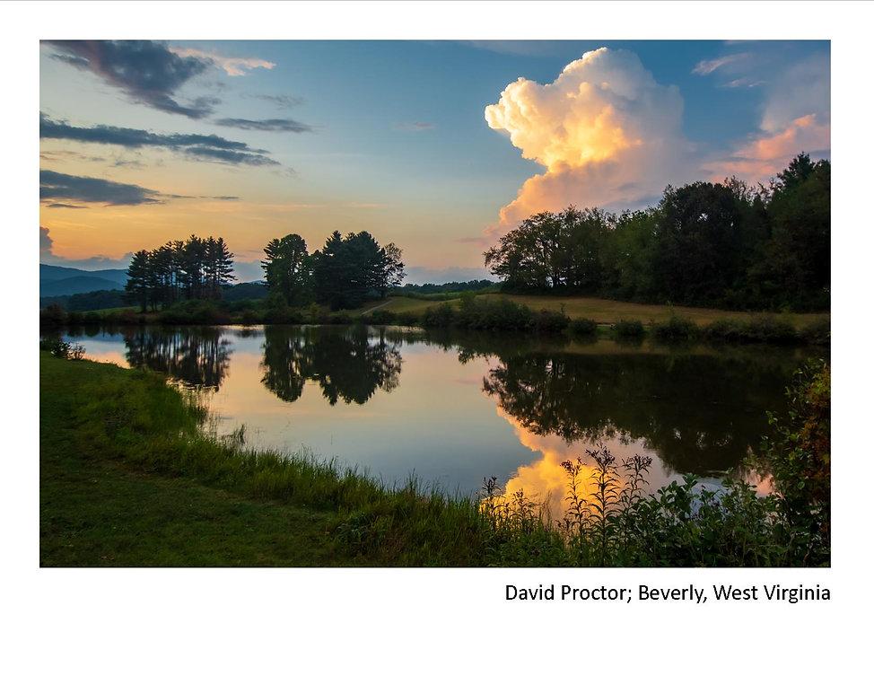 2020 Winners - David Proctor.jpg