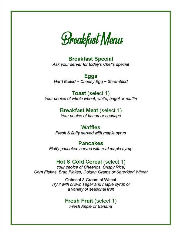 Breakfast Menu Items.jpg