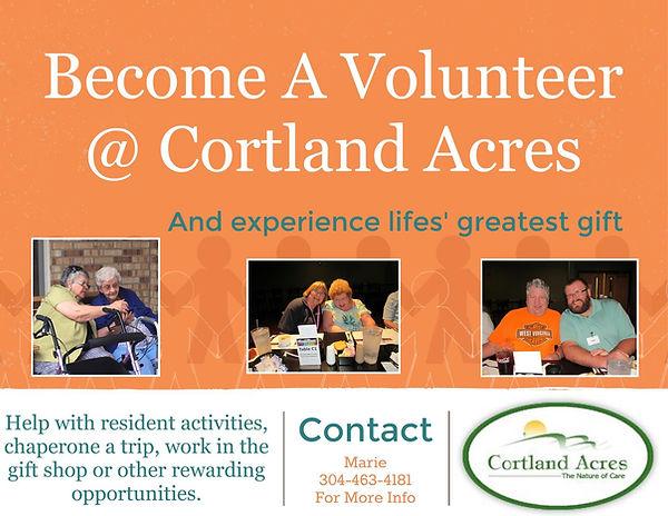 Volunteer recruitment 2.jpg