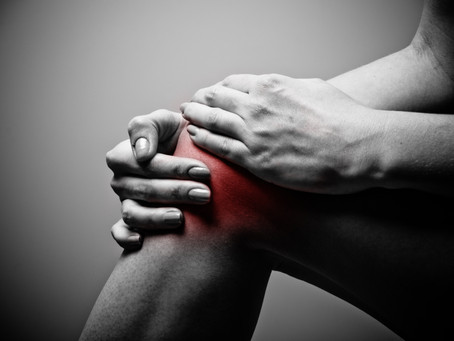 The scoop on Short-Term Rehab