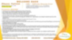 Phase YELLOW Plan - REVISED 7-22-20.jpg