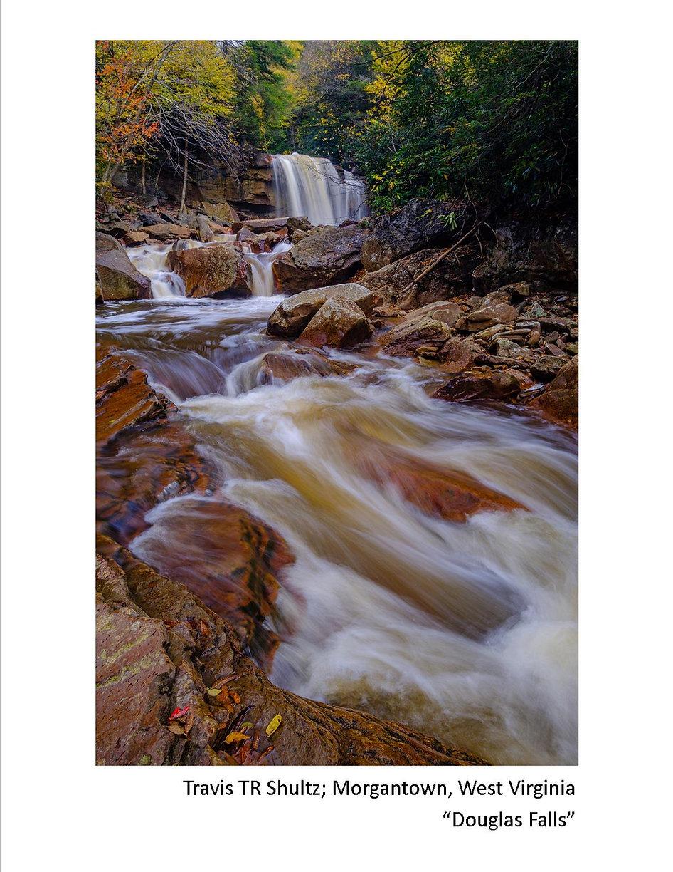 Travis Shultz - Douglas Falls.jpg