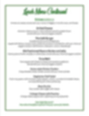Lunch Menu Items - Welcome Book.jpg