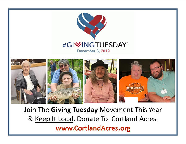 6  Giving Tuesday 12-3-2019.jpg