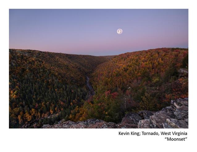 2020 Winners - Kevin King - Moonset.jpg