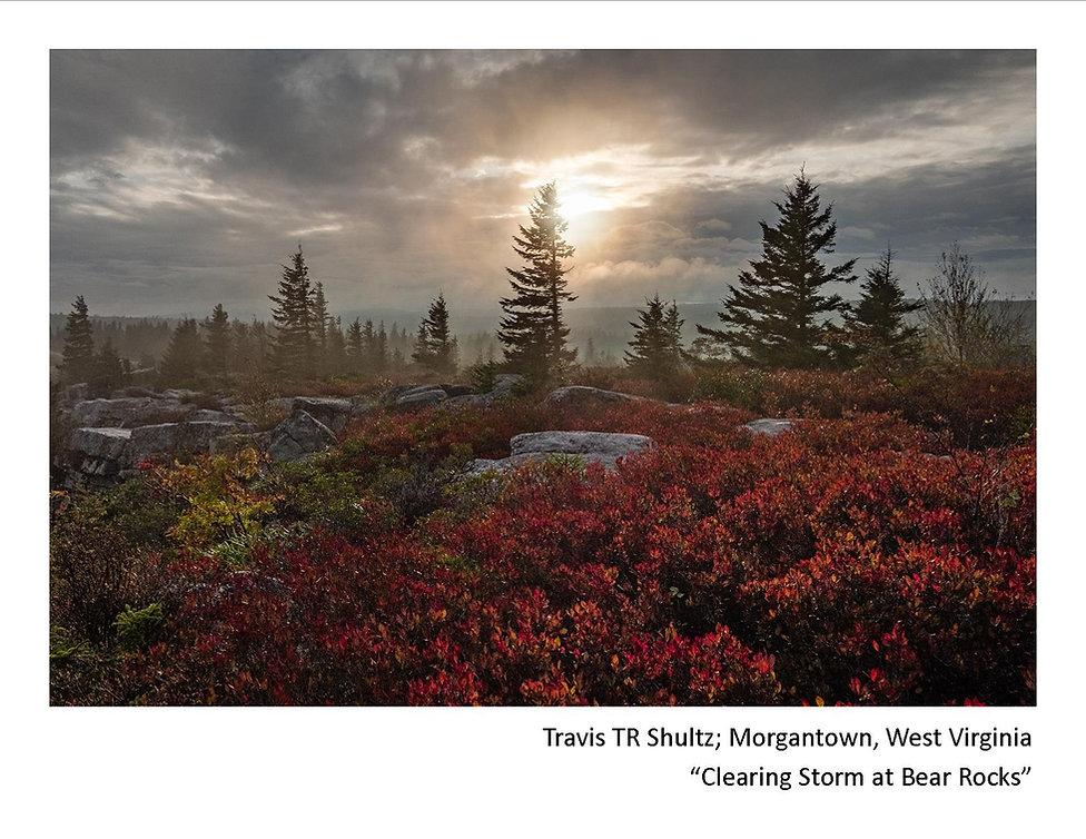 Travis Shultz - Clearing Storm.jpg