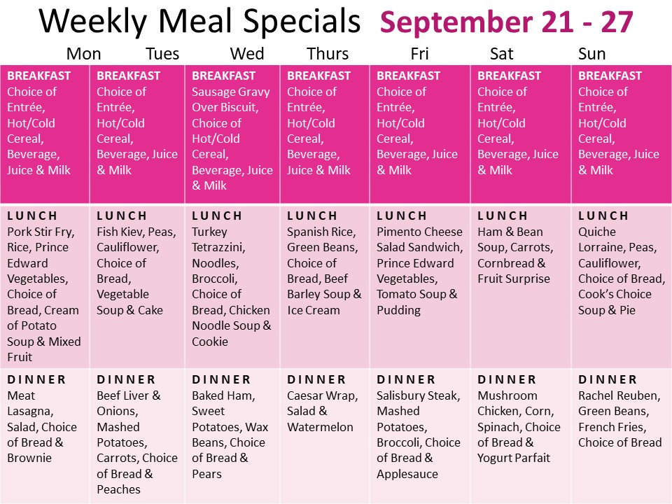 Weekly_Meal_Specials_–_September_21_-_