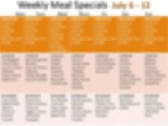 Weekly_Meal_Specials_–_July_6_-_12.jpg