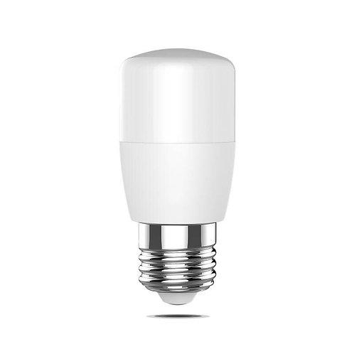 Lâmpadas bulbo T 4,6 com Bivolt inmetro citificado