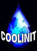 COOLINIT-Modern-Drop-WEB_edited.jpg