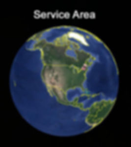 Service Area Earth Pic5 copy.jpg