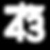 pbg-logo-icon-white.png