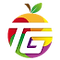天果logo.png