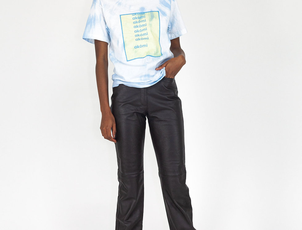 Akómi T-shirt