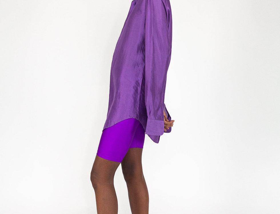 Silk Dolce & Gabbana blouse