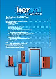 katalog front.jpg