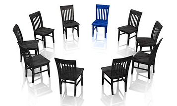 group image - chairs.png