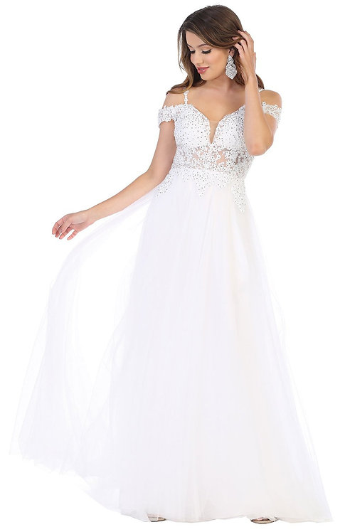 Varenr. 1694 Bridal