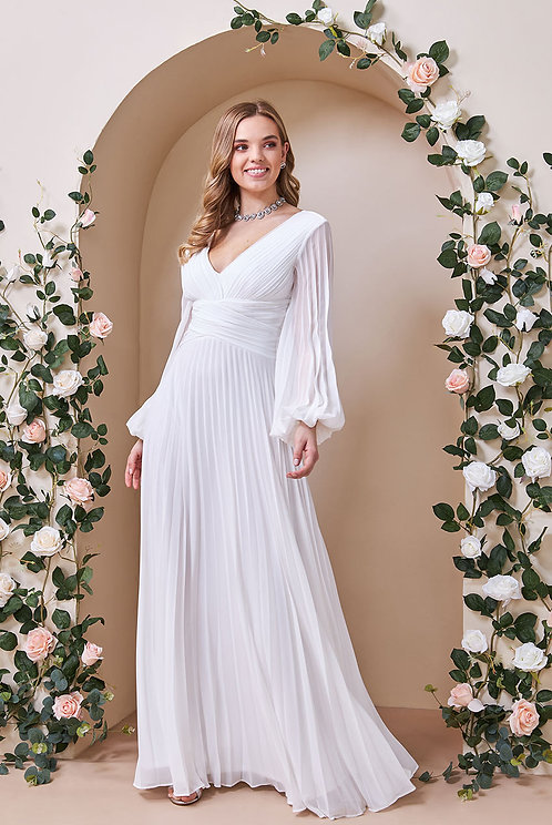 CG3041 Bridal