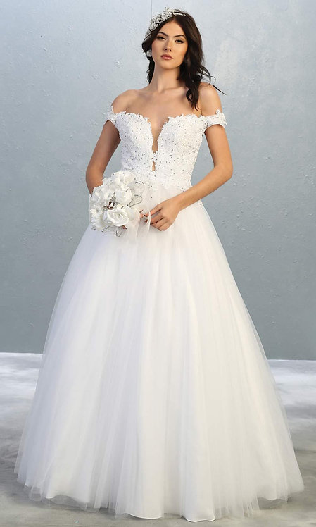 Varenr. 1734 Bridal
