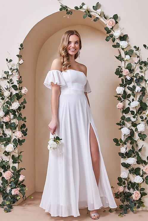 CG3070 Bridal