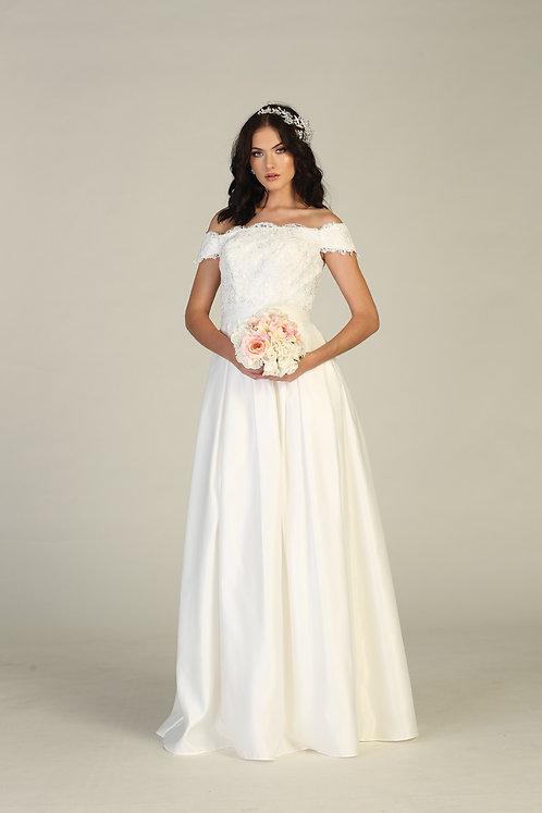Varenr. 1762 Bridal