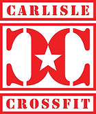Carlisle-Crossfit.jpg