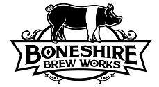 Boneshire.jpg