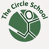 TheCircleSchool-16Sponsor.jpg