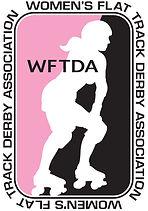 wftda-womens-flat-track-derby-associatio