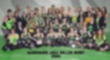 Team Photo ALL Smiles_01.jpg