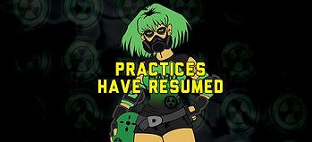 Practices Resumed 2021_04.jpg