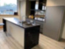Kitchen Design High End 2.png