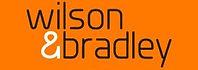 wilson bradley.JPG