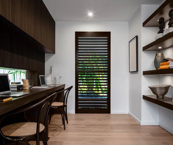 Cabinetry - Study - C dark wood.jpg