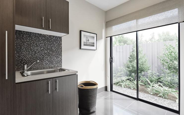 Laundry - C wood - B grey.jpg