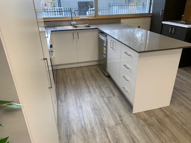 Kitchen Design Entry 2.png