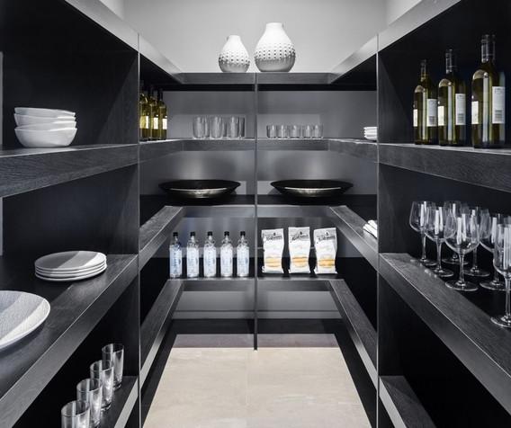 Cabinetry - Pantry - black open.jpg