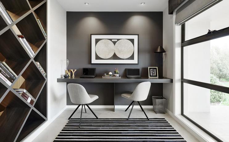 Cabinetry - Study - C black.jpg