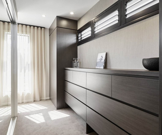Cabinetry - Robe - C wood.jpg