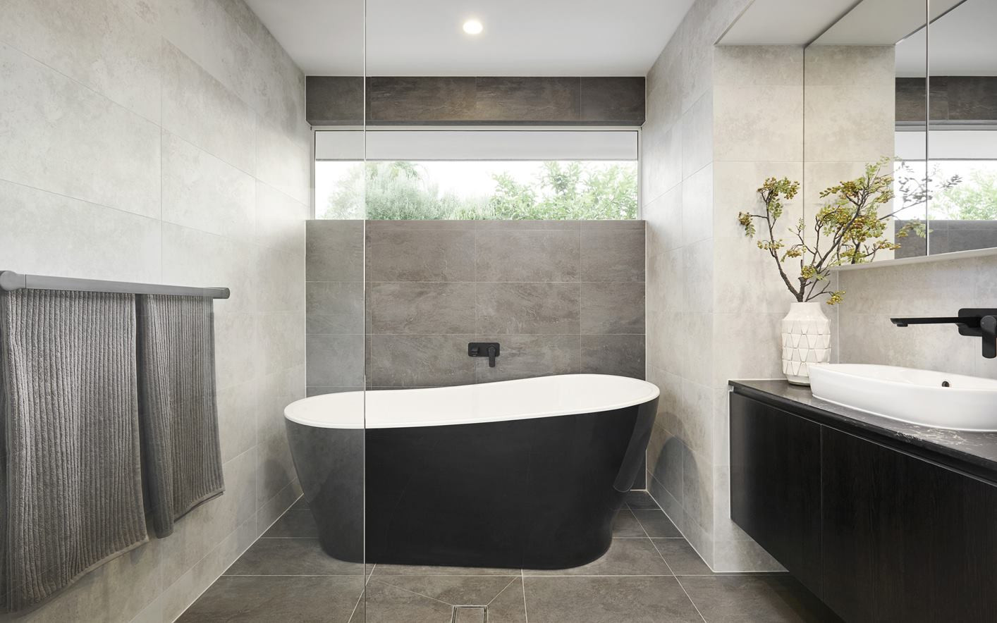 Elyse Bathroom.jpg
