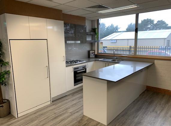 Kitchen Design Entry.png