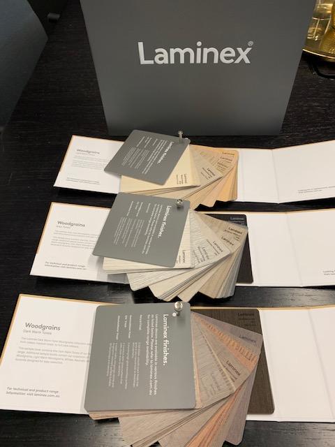 Laminex Wood Samples.png