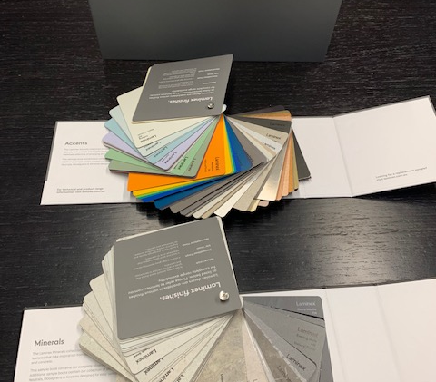 Laminex Colour and Minerals Samples.png