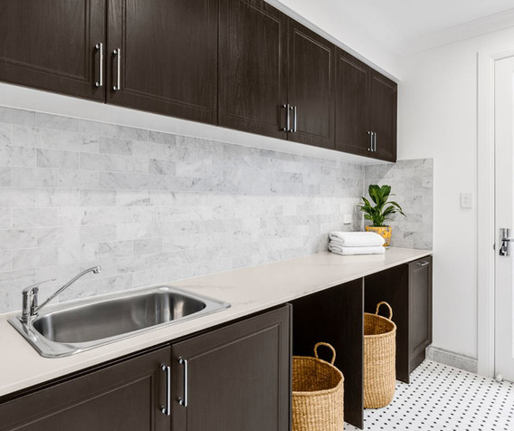Laundry - C dark wood - B white.jpg