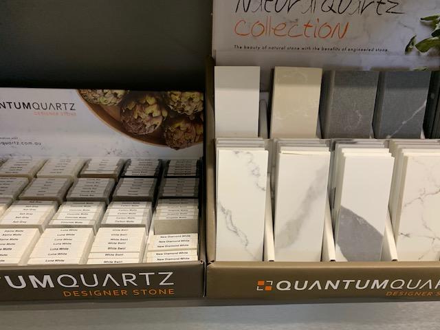 Quantum Quartz Samples 2.png