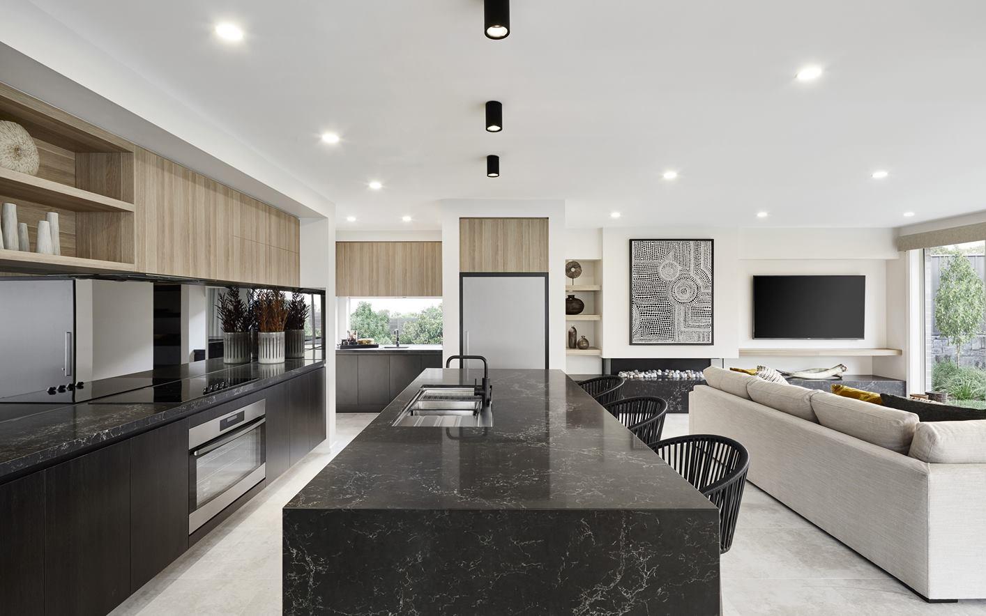 Elyse Kitchen Lounge.jpg