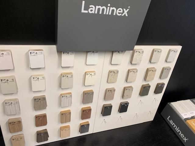 Laminex Entry Range.png